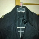жакет пиджак. обмен