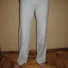 Продам брюки летние