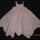 Фирменные платья на 1 год