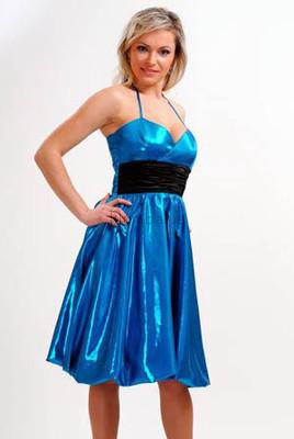 Распродажа красивых,вечерних платьев