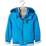 Куртка 3 в 1 C&A Palomino Германия р.98