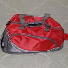 Дорожная сумка или для спорта
