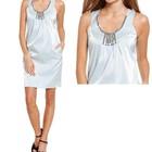 Очень красивое платье Yessica C&A Германия.р. 42- наш 48.
