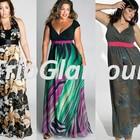 Одежда больших размеров ЛУЧШИЕ ЦЕНЫ И КАЧЕСТВО В ДОНЕЦКЕ И РЕГИОНАХ