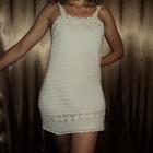 Летнее платье-сарафан 150-158р.