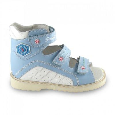 baed30384 Сп детской ортопедической обуви сурсил-орто. акция 500 грн босоножки.  Previous Next