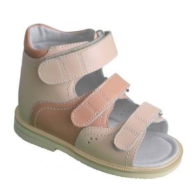 29c30fe78 Сп детской ортопедической обуви сурсил-орто. акция 500 грн босоножки ...
