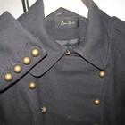 пальто полупальто пиджак от river island.SALE