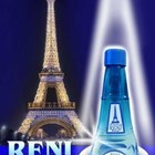 Наливная парфюмерия Reni Наливная парфюмерияReni качество высокое -цена 7,20 за 100мл не пожалеете