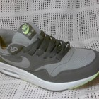 Кроссовки Nike AIR MAX р.37-41цветные сетка
