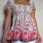 Новая блузка H&M. разм.S