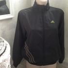 Спортивный костюм подростковый Adidas 30 р рост 164