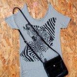 платье сарафан туника размер S-M майка блуза блузка футболка