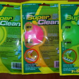 Многофункциональный гель лизун для чистки , фото моей уборки вы должны это увидеть