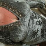 платье туника богатое 48-52р.Heine