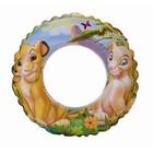 круг и нарукавники Король лев