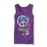 Футболка , майка на 5-6 лет от Childrens Place USA