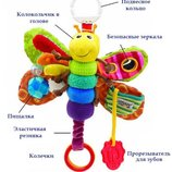 Бабочка В Наличии