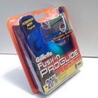 Картридж Gillette Fusion ProGlide лезвия 8шт.