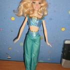 кукла Принцессы от Диснея