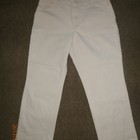Продам штаны мужские размер 38,40