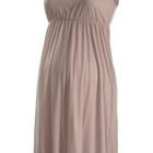 R-147 Платье для беременных р.40