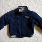 Новое. Деми куртка на флисе Fogottino Италия на 1,5-2 года.
