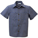 Рубашечки для маленьких мужчин