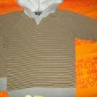 Худди, спортивная кофта Brocade Roir 46-50р