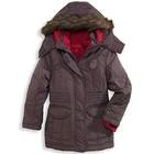 Стильная удлиненная куртка 3 в 1 C&A.Германия. Р.116. Новая