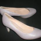 Туфли ВАТА Италия 38р-25 см