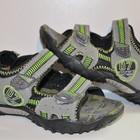 Босоножки сандалии GOLA sport р. 11 по стельке 19,5 см. Много Обуви.
