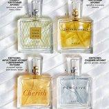 Женские парфюмерные воды AVON, 30мл