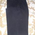 Продам мужские классические брюки