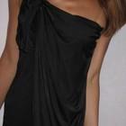 Платье Asos Maternity 10 размер