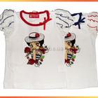 Новая фирменная красивая блуза с паетками на р100-116