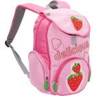 Качественные школьные рюкзаки для девочек и мальчиков. Сша, Англия