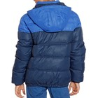 Шикарная курточка C&A Германия. Р. 134, 152