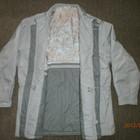 Продам куртка мужская осенне-весенняя Braun размер M,XL
