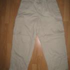брюки на флисе,зима GAP 38/32