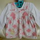 платье Disney сарафан на девочку 12-18 мес б/у обмен