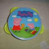 Бубен Свинка Пеппа