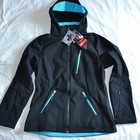 Лыжная куртка Shamp Германия SoftShell р. 40.