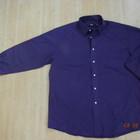 рубашка Mark & Spenser мужская классическая сост. новой обмен