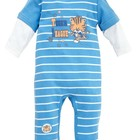 Бодики, песочники, человечки, комбинезоны, пижамки Disney, Германия, НОВЫЕ на малышей
