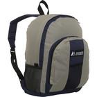 Рюкзак школьный для мальчика. EVEERST США . Наличие.