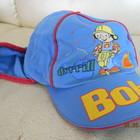 кепка на мальчика 3 -4 лет б/у