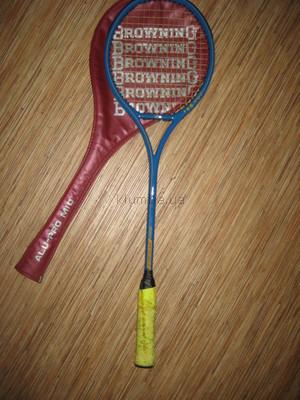 ракетка для великого теніса ,підросткова ,дитяча