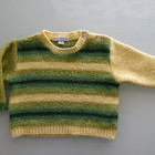 Chicco Чикко свитер кофта шерсть размер 68 на рост 74-80см и еще варианты есть