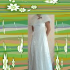 платье 40-й размер
